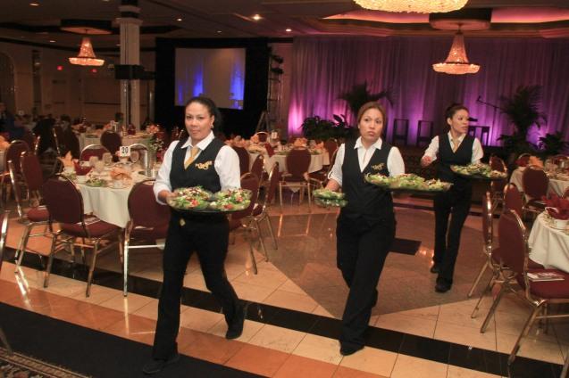 KHNM-Banquet-0805