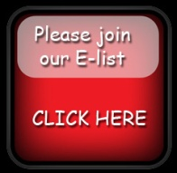 Join our e-list