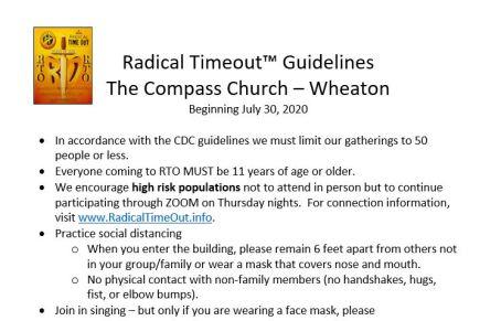 RTO guidelines 1